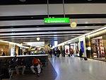 Heathrow Terminal 5, November 2015 (02).JPG