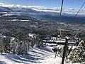 Heavenly Mountain Resort 10 2019-02-26.jpg