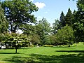 Hebert Arboretum, Pittsfield, Massachusetts.JPG