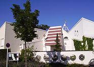 Hedwigs-Kindergarten Ludwigshafen-Gartenstadt