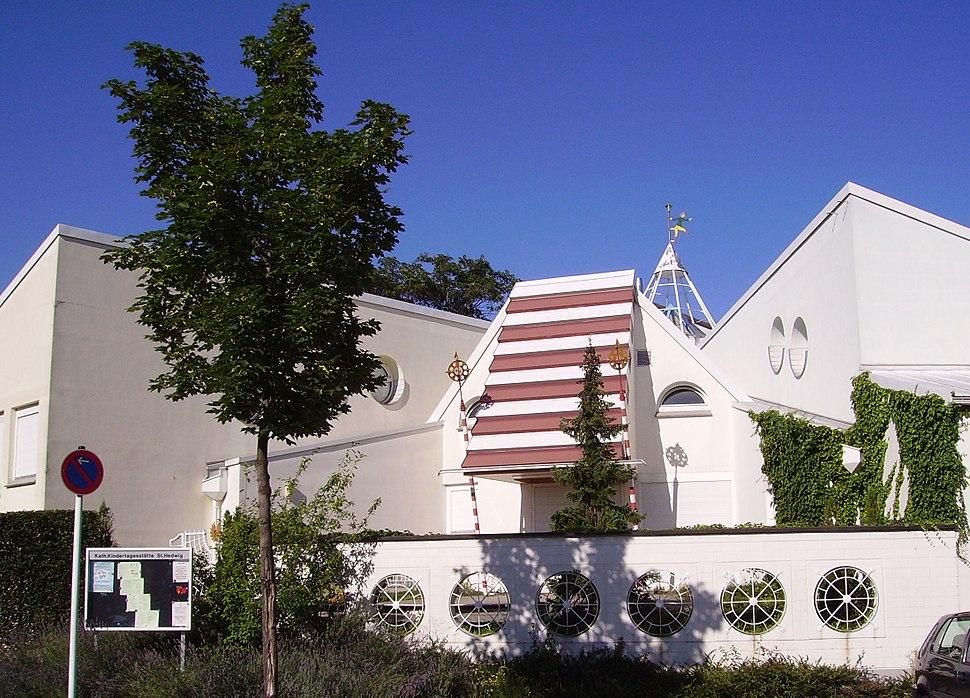 Hedwigs-Kindergarten Ludwigshafen-Gartenstadt.jpg