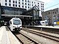 Heerlen station 2020 2.jpg