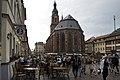 Heidelberg Marktplatz - panoramio.jpg