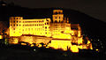 Heidelberg castle @night.jpg