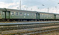 Heilbronn - Three-Axle Cars.jpg