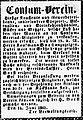 Heilbronn Konsumverein 1865.jpg