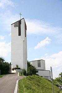 Heiligkreuz Künten Turm.jpg