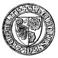 HeineHolstein.png