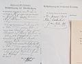 Heiratsurkunde Emma Weyer Konrad Adenauer-5937.jpg