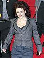 Helena Bonham Carter, 2011.jpg