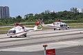 Helicópteros PR-OMM e PR-OMI AgustaWestland AW139.jpg