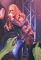 Helloween - Live in Nürnberg - Löwensaal - 18.01.2006 - Andi Deris.jpg