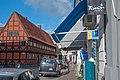Helsingborg - KMB - 16001000321484.jpg