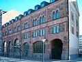 Helsingborg Elverket.jpg