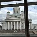 Helsingin tuomiokirkko kuvattuna Kansalliskirjastosta.jpg