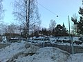 Helsinki, Finland - panoramio - pan-opticon (4).jpg