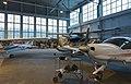 Helsinki-Malmin lentoasema - G49635 - hkm.HKMS000005-km0000orar.jpg
