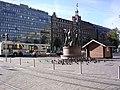 Helsinki - panoramio - Aulo Aasmaa (1).jpg