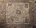 Hemet Maze Stone Small.jpg