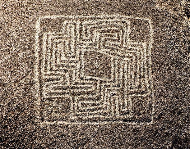 611px-Hemet_Maze_Stone_Small.jpg
