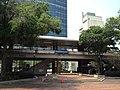 Hemming Plaza transit station.jpg