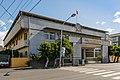 Hengchun-Township Taiwan Hengchun-Branch-Pingtung-District-Prosecutors--Office-01.jpg