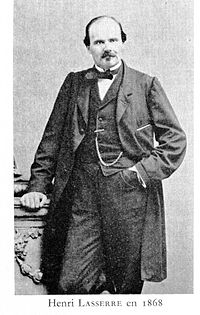 Henri Lasserre 1868.jpg