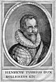Henri de La Tour d'Auvergne de Bouillon.jpg