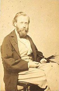 Henrik Olrik