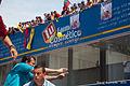 Henrique Capriles Radonski en Cumana (8636903522).jpg