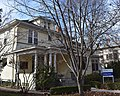 Henry Falk House (1).jpg