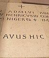Henry III, Holy Roman Emperor Speyer.jpg