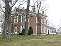 Henry P. Deuscher House.jpg