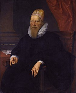 Henry Spelman (C.1564-1641), after Cornelius Johnson.jpg