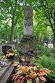 Henryk Bobiński (grób) 1.JPG
