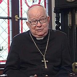 Henryk Gulbinowicz.JPG