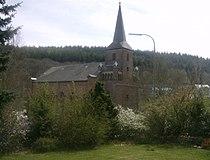 Henterner Kirche.jpg