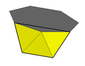 Heptagonal antiprism vertfig.png