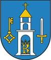Herb gminy szczerców.png