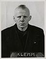 Herbert Klemm.JPG