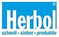 Herbollogo NEU RGB.jpg