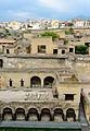 Herculaneum - Ercolano - Campania - Italy - July 9th 2013 - 08.jpg