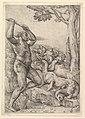 Hercules Killing the Hydra of Lerna MET DP819521.jpg
