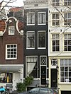 herengracht 309