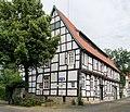 Herford - 2014-07-20 - Brüderstraße 15, Rothe-Haus (02).jpg