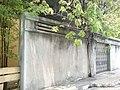 Heritage Great Wall - panoramio.jpg