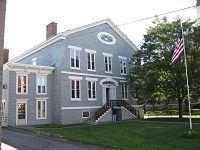 library historical theodore dreiser church wealth america