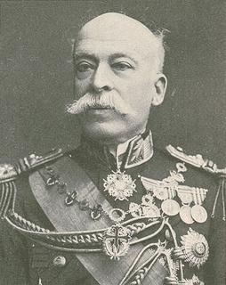 Hermenegildo Capelo Portuguese Naval officer and explorer