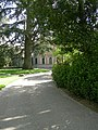 Hermitageparc.jpg