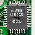 Hermstedt Webshuttle II - board - Atmel AT29C020-0084.jpg